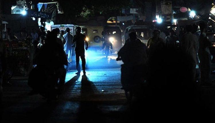 No load-shedding anywhere in Karachi: KE CEO